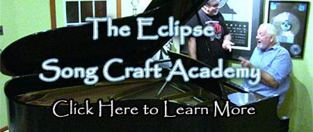 Eclipse-Recording-Song-Craft-Academy